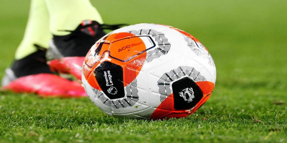 Photo of الدوري الإنجليزي.. نتائج مباريات اليوم الأحد