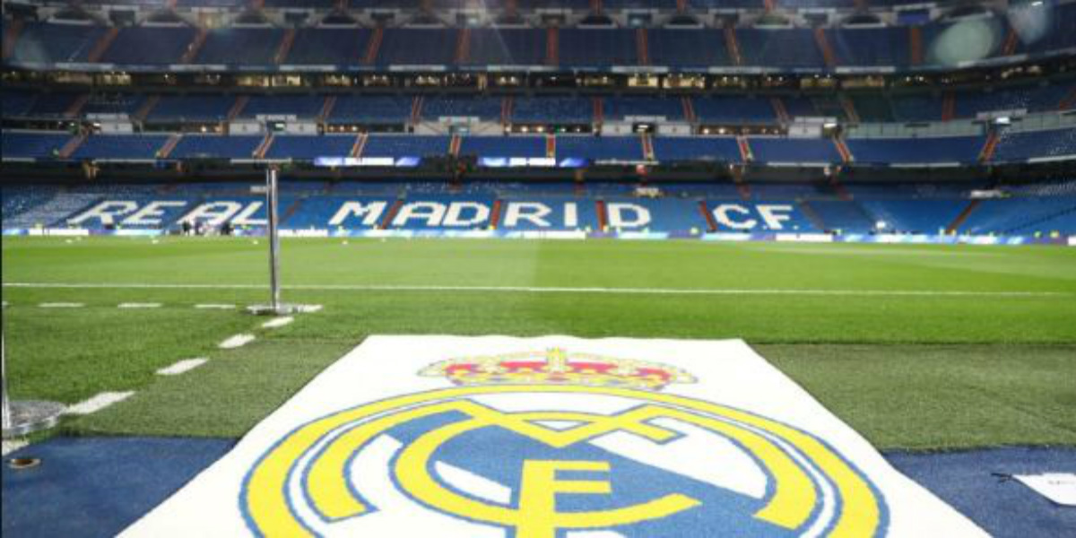 صورة أزمة كورونا تهدد ريال مدريد بميركاتو أبيض