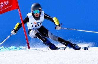 إيطاليا تطالب بتأجيل بطولة العالم للتزلج