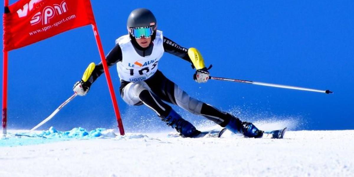 صورة إيطاليا تطالب بتأجيل بطولة العالم للتزلج
