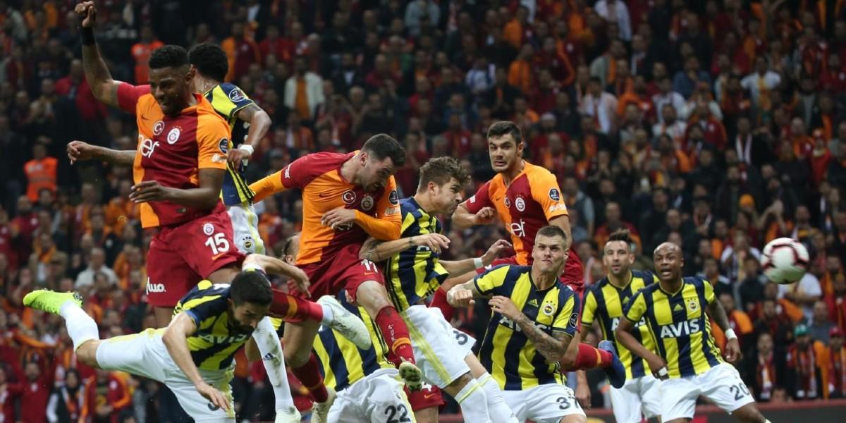صورة بعد ألمانيا.. تركيا تحدد موعد عودة الدوري