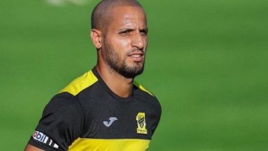 Photo of فريق هولندي يفصح عن رغبته في التعاقد مع الأحمدي