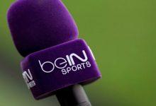 """صورة """"بي إن سبورتس"""" تفقد حقوق بث ثالث دوري كبير"""
