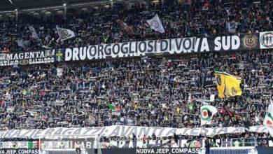 صورة الاتحاد الإيطالي يأمل في عودة الجماهير للملاعب في يوليو