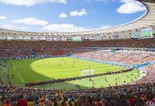 صورة دولة أوروبية تقرر تخفيف الحظر على المشجعين في الملاعب