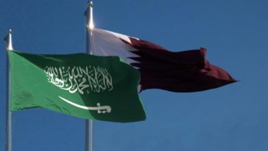 صورة منظمة التجارة العالمية تحكم لصالح قطر في خلاف مع السعودية