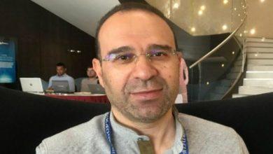 "Photo of الشوالي:""نظام الذهاب والإياب يخدم المصريين وأتوقع نهائي مغربي-مصري"""