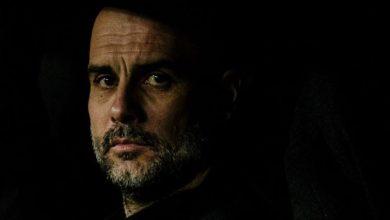 """Photo of مانشستر سيتي يتوصل لاتفاق نهائي بشأن أحد أهم مدافعي """"البريمرليغ"""""""