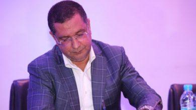 Photo of رئيس اتحاد الخميسات يفتح تحقيقا بخصوص إدعاءات التلاعب في مباراة الكوكب
