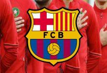 صورة برشلونة يعجب بنجم مغربي ويسعى للتعاقد معه