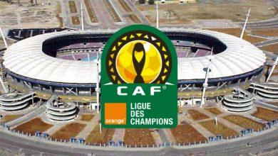 "Photo of عضو الاتحاد التونسي لكرة القدم: ""نحن الأحق بتنظيم المباريات المتبقية في أبطال إفريقيا"""