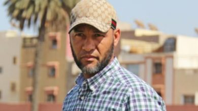 صورة رسميا.. عبد اللطيف جريندو مشرفا عاما على المغرب الفاسي