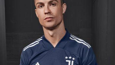 صورة هدف رونالدو يظفر بلقب الأفضل في دوري الأبطال