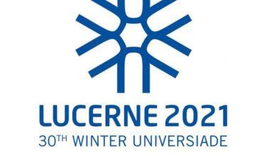 صورة تأجيل الألعاب الجامعية الشتوية بسبب وباء كورونا
