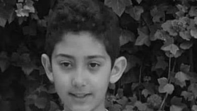 Photo of تعزية من اتحاد طنجة في وفاة الطفل عدنان بوشوف