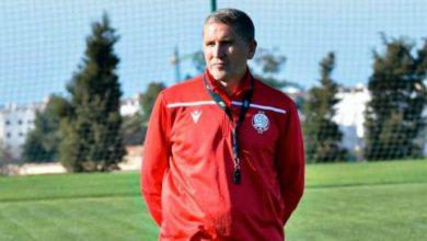 """Photo of غاريدو: """"ما زلت لا أعلم كيف أتعامل مع الأشرار الذين تجعلني كرة القدم أواجههم"""""""