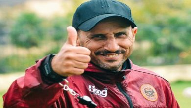 صورة نادٍ قطري يُعلن توصله لاتفاق نهائي مع منير الجعواني