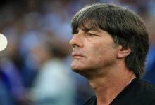 """صورة الإصابة تبعد نجم المنتخب الألماني عن مباراة المجر في """"اليورو"""""""