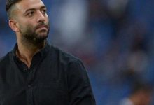 صورة بعد الخسارة أمام الرجاء.. ميدو يقدم استقالته من نادي بيراميدز