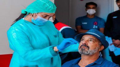 Photo of قبل مواجهة الفتح الرباطي.. أولمبيك آسفي يكشف عن نتائج مسحته الطبية