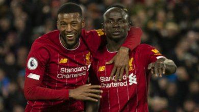 صورة ليفربول يرد على اهتمام برشلونة بالتعاقد مع نجمه