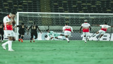 صورة جماهير الوداد تطالب بالمحاسبة بعد الخسارة أمام الأهلي