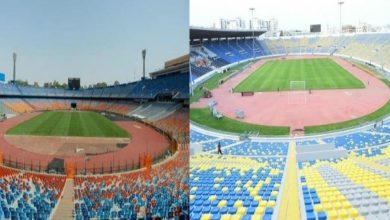 صورة الدار البيضاء تحتضن قرعة تحديد ملعب نهائي أبطال إفريقيا