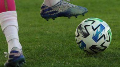 صورة بث مباشر لأبرز مباريات اليوم الأحد