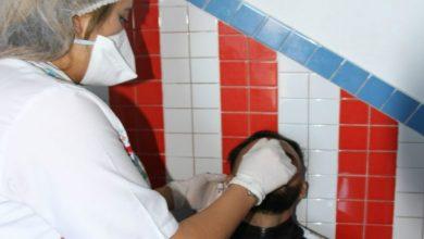 """صورة المغرب التطواني يعلن تسجيل إصابات بـ""""كورونا"""""""
