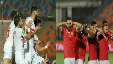 صورة وزير الرياضة المصري يحسم في مسألة حضور الجماهير بنهائي عصبة الأبطال