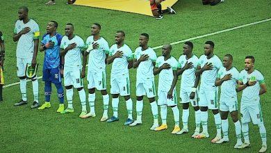 صورة تصفيات كأس إفريقيا.. بوروندي ينتصر على موريتانيا ويشعل المنافسة في مجموعة المغرب