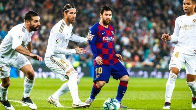 صورة ريال مدريد أهدر فرصة ذهبية للتعاقد مع بديل راموس