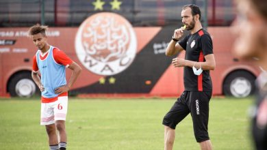 صورة إلى جانب الانتدابات.. إشكال يثير مطالب جماهير الوداد قبل انطلاق البطولة الوطنية