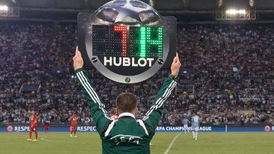 """صورة المجلس الدولي لكرة القدم """"IFAB"""" يقرر تمديد قرار إجراء 5 تغييرات لغاية هذا التاريخ"""