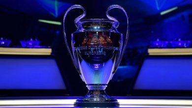 صورة فرق تأهلت إلى دوري أبطال أوروبا الموسم المقبل
