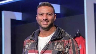 """صورة """"ميدو"""" يشيد بالثنائي المغربي في الزمالك ويدعو للاعتماد عليهما أكثر"""