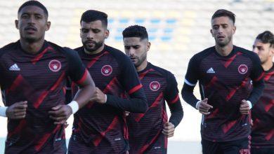 صورة شباب المحمدية يتلقى أولى أهدافه في البطولة بعد مرور 5 جولات