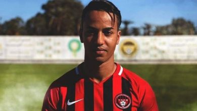 صورة شباب المحمدية يختتم صفقاته بضم لاعب يمني