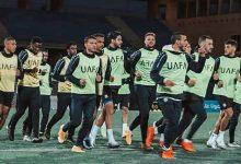 صورة الإسماعيلي يدخل مباراة الرجاء محروما من 4 لاعبين
