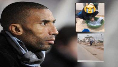 """صورة وادو: """"كنت أدفع إيجار حافلات نقل الفريق وملابس اللاعبين تنظف يدويا""""- فيديو"""
