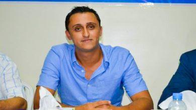 """صورة سمير بومسعود: """"لهذا السبب تقدمت بالطعن في الجمع العام وهذه رسالتي لمحبي شباب الريف الحسيمي"""""""