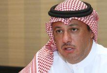 صورة مدير البطولة العربية يكشف عن موعد النسخة القادمة وقيمة جوائز النسخة الحالية