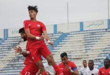 """صورة الراسينغ البيضاوي يحقق تعادلا قاتلا أمام """"الطاس"""" في بطولة القسم الثاني"""