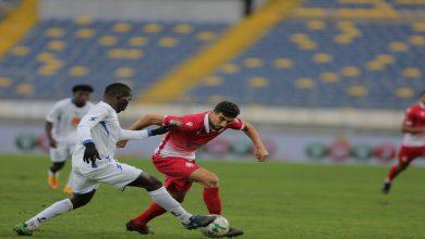 صورة دولة عربية تقترب من استضافة مباراة الوداد وكايز تشيفز