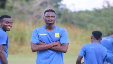 """صورة لاعب زامبيا: """"مباراتنا أمام المغرب ستكون أسهل من مبارياتنا في دور المجموعات"""""""