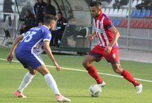 صورة جامعة الكرة تؤجل مباراة شباب خنيفرة والمغرب التطواني في كأس العرش