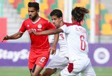 صورة المنتخب المغربي للشباب يقصى بركلات الجزاء الترجيحية أمام تونس -فيديو
