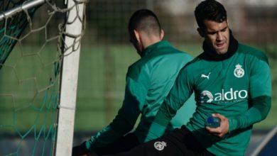 صورة المغرب الفاسي يحسم صفقة لاعبٍ من الدوري الإسباني