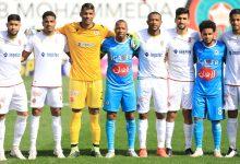 صورة جماهير الوداد البيضاوي تختار نجم مباراة الفتح