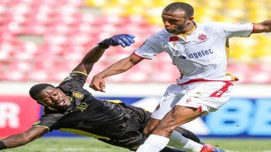 صورة الوداد البيضاوي يطرح تذاكر افتراضية لمباراته أمام حوريا كوناكري